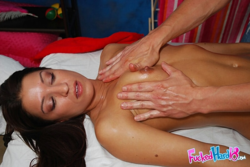 adoos massage thai massage porn