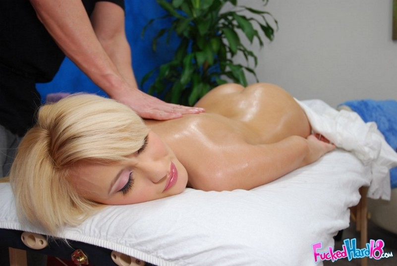 videos pornos gratis massage tumba