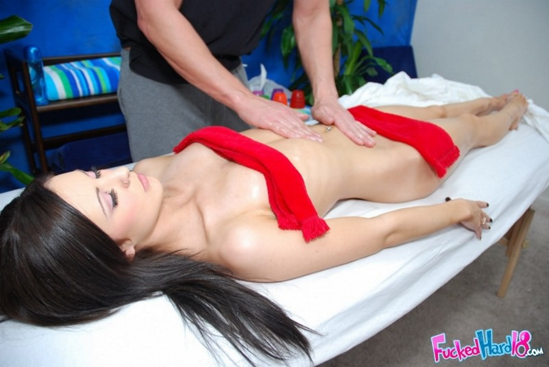 topp massage hardcore nära Helsingborg