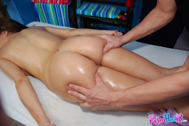 porn gratis massage sollentuna