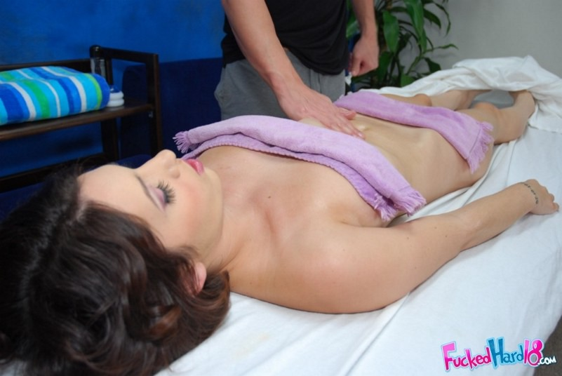 sexig massage videos porno gratis