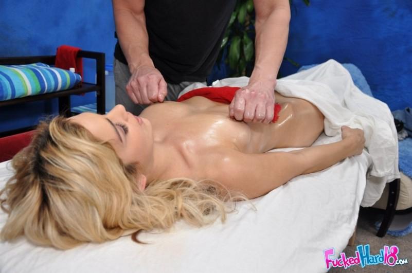 sex tjtjer tantra massage karlstad