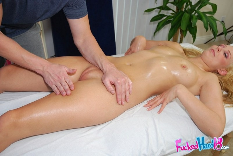секс масажир видео