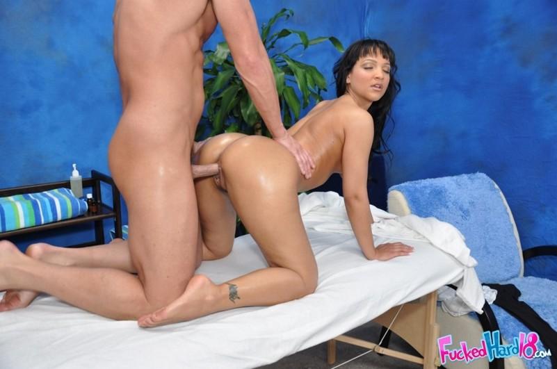 thick penis massage stockholm erbjudande
