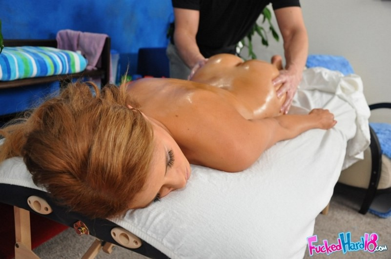 massage nuru svenska porr film
