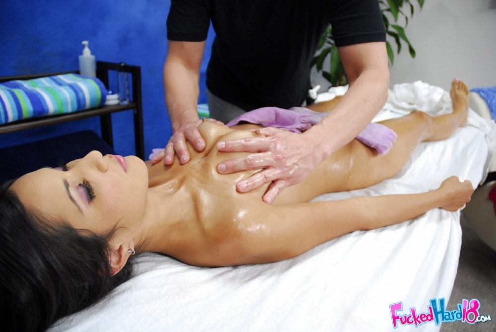 massage erotik gratis porr hd
