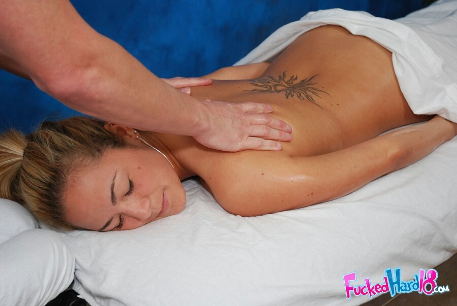 erotik filmer thai massage södermalm