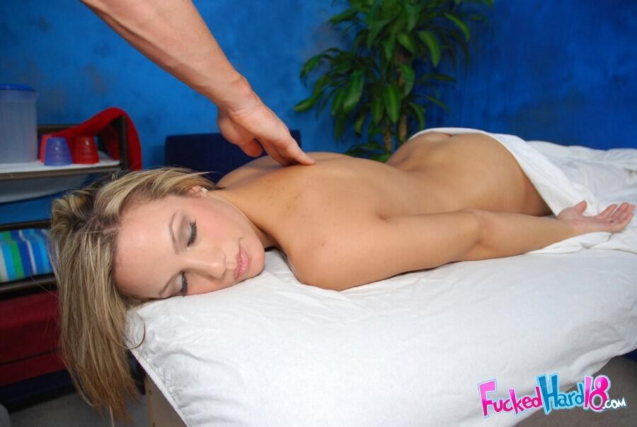 gratis erotk presentkort massage stockholm