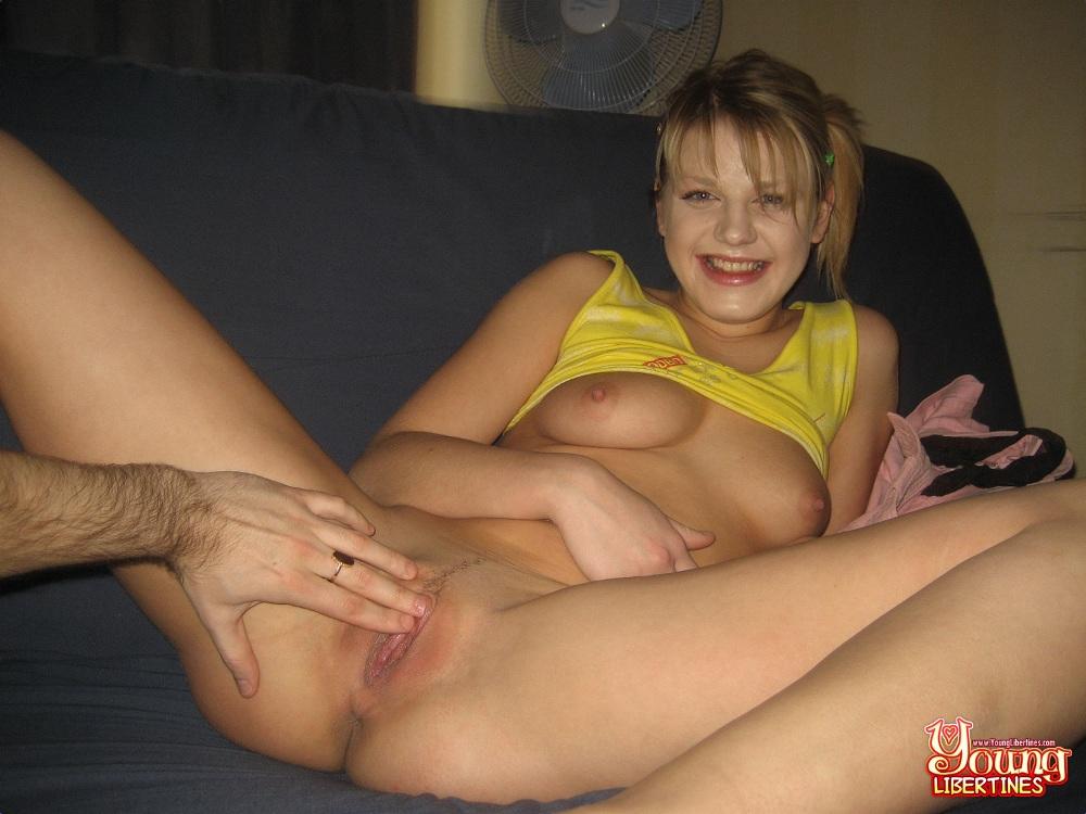 Сочная мама порнофото 11 фотография